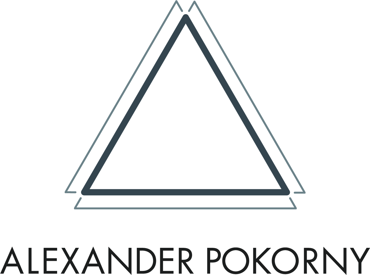 AP_Logo-21_RZ-RGB_ohneS